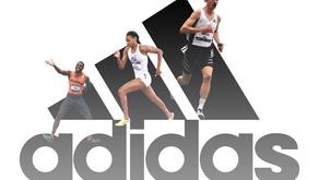 The Adidas Alternative