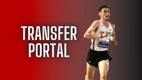 CONFIRMED: Aaron Bienenfeld In Transfer Portal