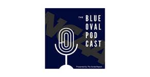 The Blue Oval Podcast: Scholarship Limits, Potential Transfers & Impacted Seniors