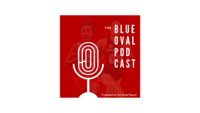 The Blue Oval Podcast: Kelati & Werner Go Pro, Jaw-Dropping 5k & 10k Performances