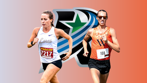 2020 American Rivers XC Championship Preview