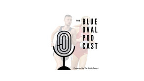 The Blue Oval Podcast: Noble's Legendary Performance & Star D1 Women