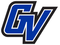 2017 D2 XC Top 5 Teams: #2 Grand Valley State Lakers