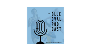 The Blue Oval Podcast: Top-Tier Transfers & Crazy April Anarchy Matchups