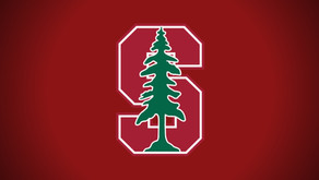 2019 Men's Recruit Rankings: #2 Stanford Cardinal