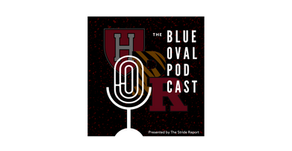 The Blue Oval Podcast: Universities Keep Classes Online & the NCAA Offers a New Regional Proposal