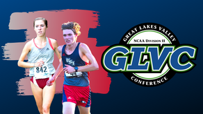 5 Things to Watch: GLVC Championships