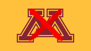 BREAKING: Minnesota to Cut Men's Indoor & Outdoor Track Following Completion of 2020-21 Year