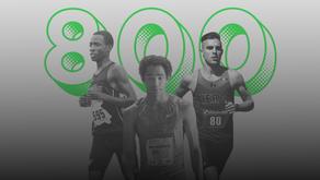 D2 National Meet Scouting Report: 800 Meters (Men)