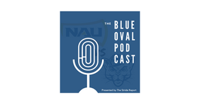 The Blue Oval Podcast: Men's Way Too Early XC Preview