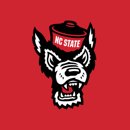 2020 D1 Recruit Class Rankings: #1 NC State Wolfpack (Women)