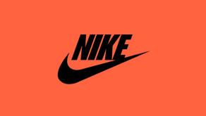Nike's Balancing Act