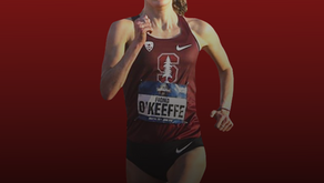 NEWS: Fiona O'Keeffe Turns Pro