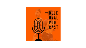 The Blue Oval Podcast: NAU's Dominance, New Mexico's Depth & NCAA Qualifying Marks
