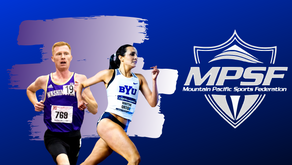 5 Things to Watch: MPSF Preview