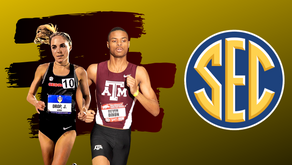 5 Things to Watch: SEC Preview