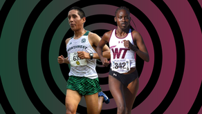 D2 National Invite Preview