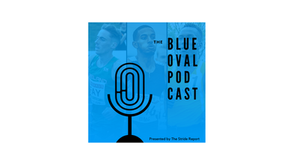 The Blue Oval Podcast: Big-Name Additions, Recruit Rankings Review & TSR Mailbag