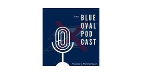 The Blue Oval Podcast: Akron Cuts XC, CCAA Suspends Fall Sports, Even More Transfers