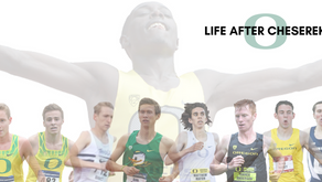 Life After Cheserek