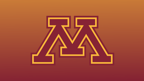 University of Minnesota Board of Regents Approves New Proposal Which Retains Men's Outdoor Track