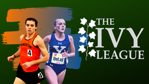 5 Things to Watch: Ivy League Preview