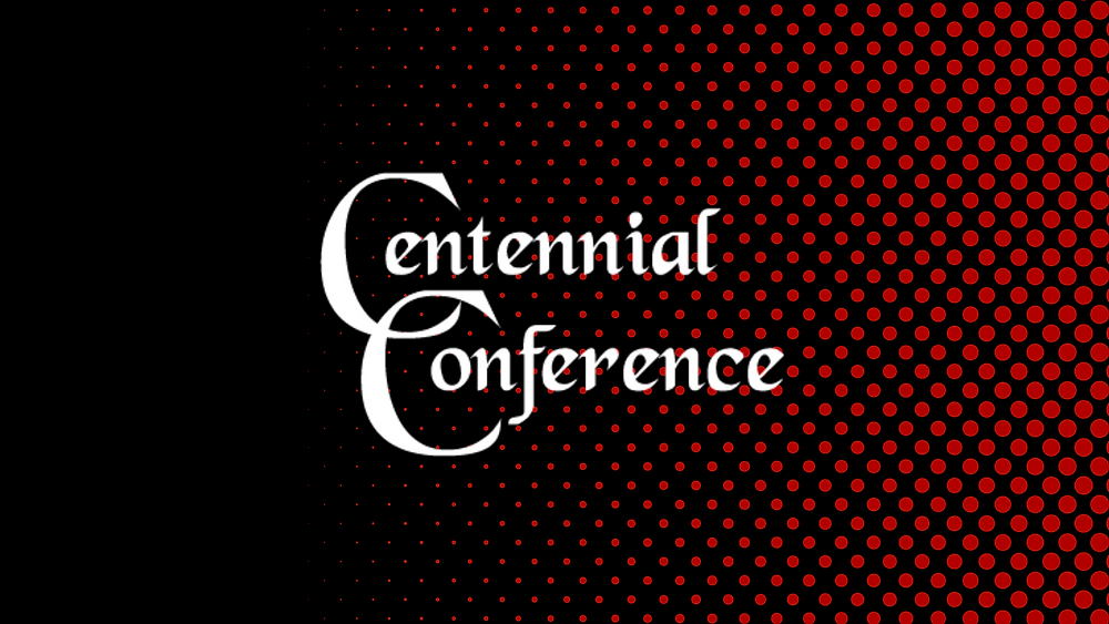 BREAKING: Centennial Conference Suspends 2020 Fall Sports