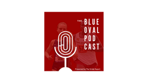 The Blue Oval Podcast: Spring Season Takeaways
