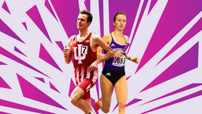 The Biggest Questions of the Upcoming Indoor Track Season