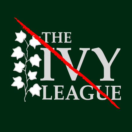 NEWS: Ivy League Cancels Winter Sports