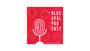 The Blue Oval Podcast: Minnesota Retains Outdoor Track + the Return of NAU & BYU