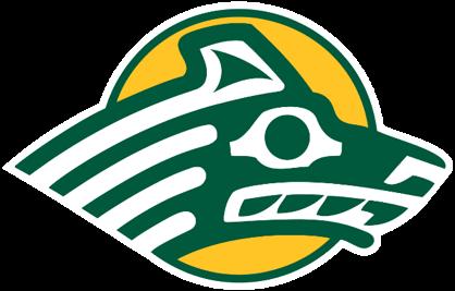 2017 D2 XC Top 5 Teams: #5 Alaska Anchorage Seawolves