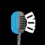 TSR Podcast Network
