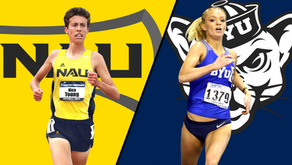 The Group Chat: NCAA XC Championship Reactions