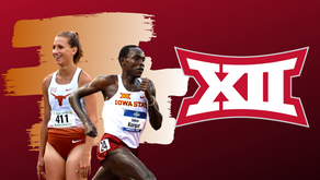 5 Things to Watch: BIG 12 Preview