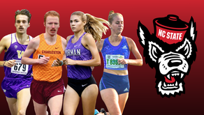 2021 Raleigh Relays Preview