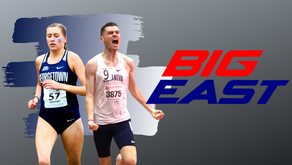 5 Things to Watch: BIG East Preview