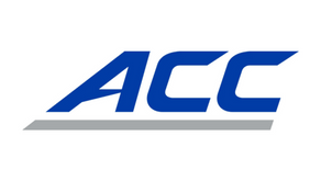Assessing The ACC