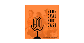 The Blue Oval Podcast: Impact Transfers & April Anarchy Review