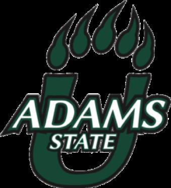 2017 D2 XC Top 5 Teams: #1 Adams State Grizzlies