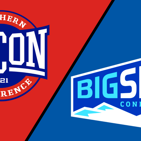 NEWS: BIG Sky Teams To Race This Fall, Southern Conference Championships Moved To Nov. 21st