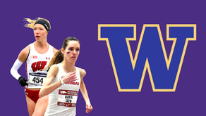 Husky Classic Preview (Women)
