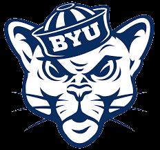 2017 XC TOP 25 TEAMS: #7 BYU Cougars