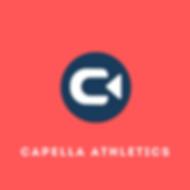 Capella Athletics