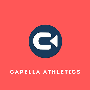 Capella Athletics