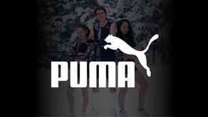 NEWS: Fahy, O'Keeffe & Werner Sign With Puma