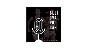 The Blue Oval Podcast: Gauging Postseason Potential