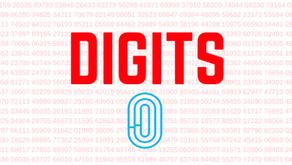 Digits: The Big Dance Decade