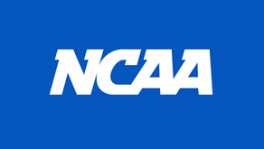 NEWS: NCAA Cancels D3 Winter Championships