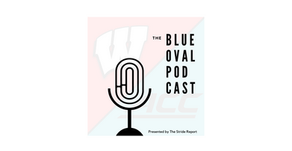 The Blue Oval Podcast: Wisconsin's Decision, ACC Discussions, Steelman's Transfer